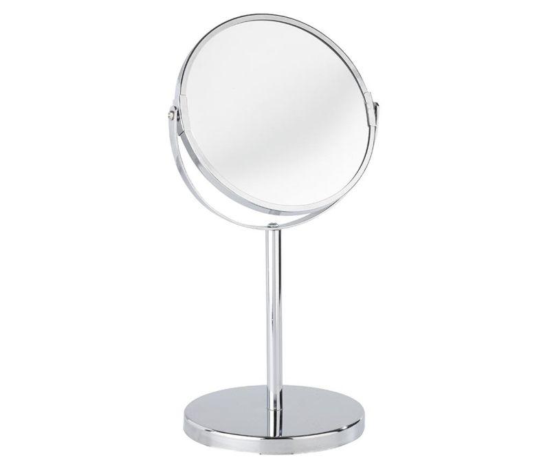 Kozmetičko zrcalo Assisi