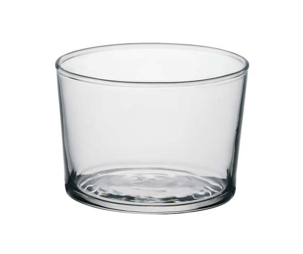 Pahar Tumbler 200 ml