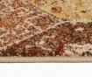 Tepih Sahel Diamond 115x160 cm