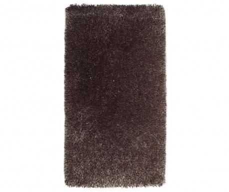 Koberec Stela Grey 60x110 cm