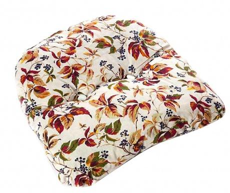 Poduszka na siedzisko Autumn 45x45 cm