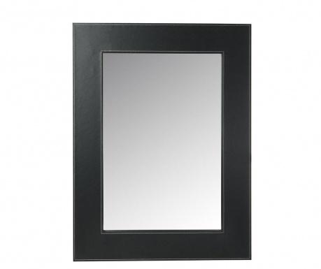 Zrcalo Kane Dark