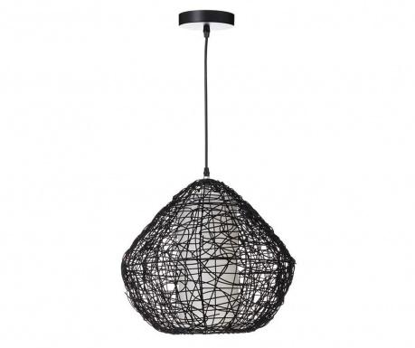 Závěsná lampa Wire