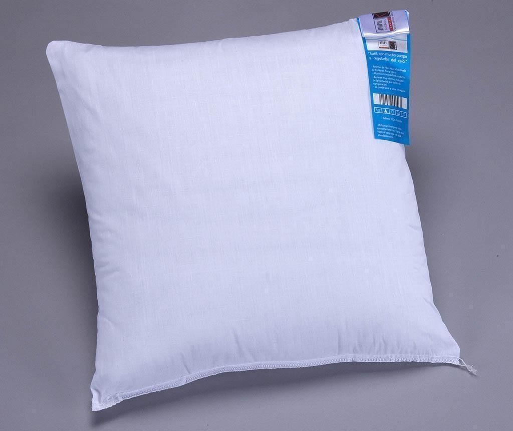 Perna Maxi White 65x65 cm