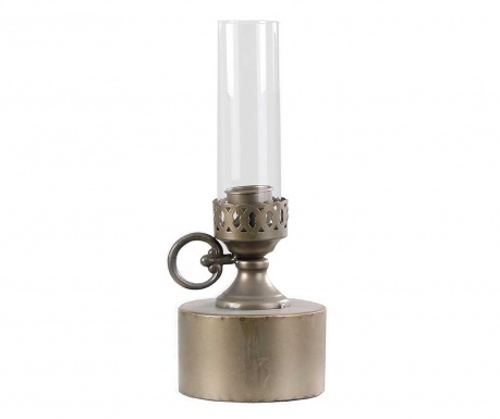 Lampa cu gaz Faro