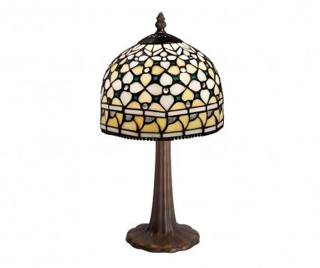 Нощна лампа Queen Garden