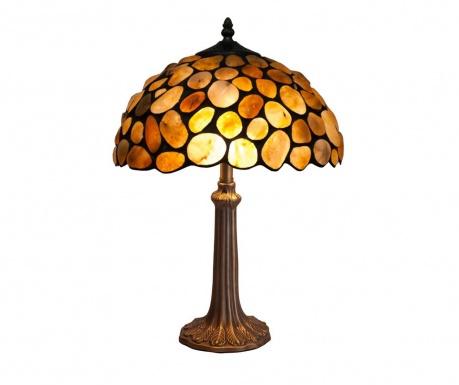 Lampa Stone