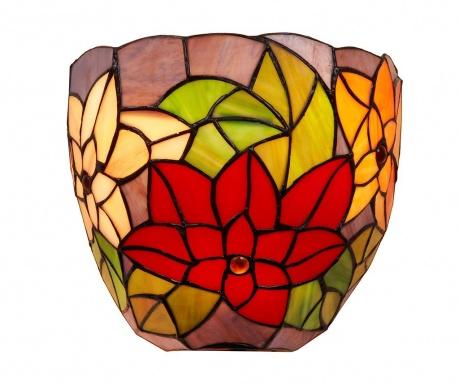 Guell Fali lámpa