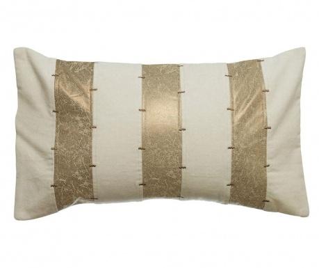 Poduszka dekoracyjna Ken Triple 35x60 cm