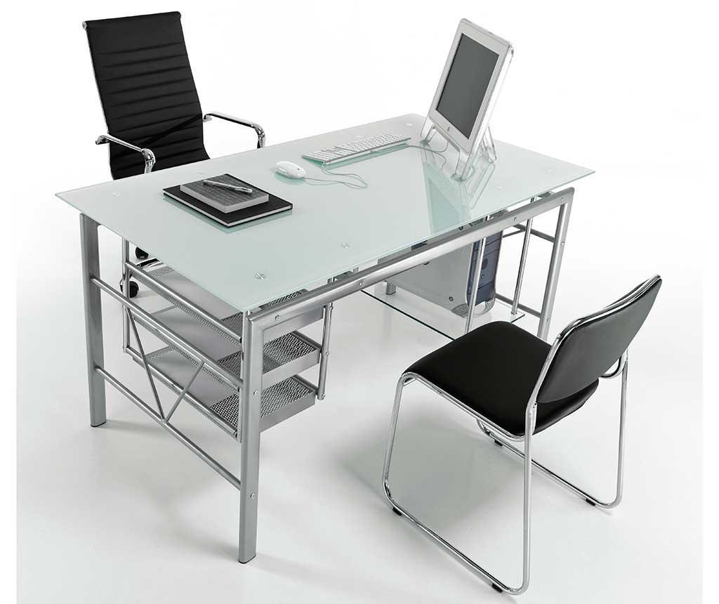 Contract Íróasztal