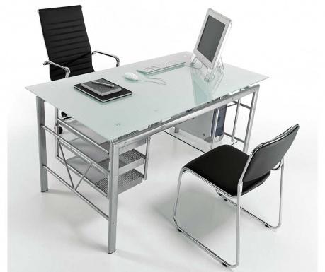 Radni stol Contract