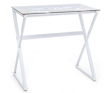 Radni stol Skyline