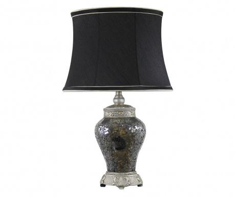 Noční lampa Quinn