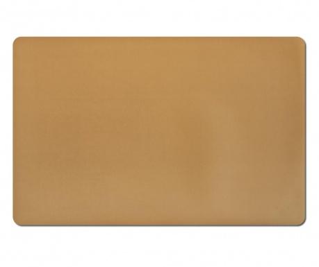 Prostírání Serene Beige 28.5x43.5 cm