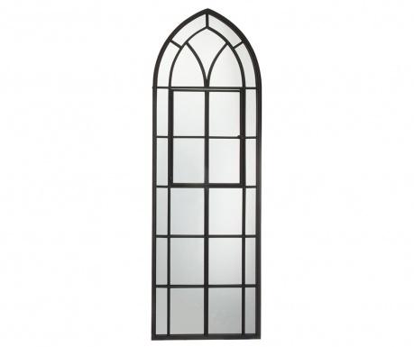 Декорация с огледало Window