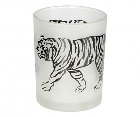 Suport pentru lumanare Tiger