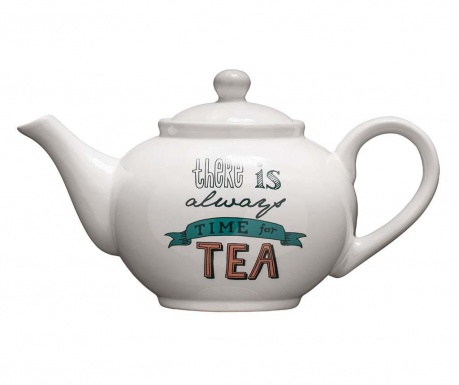 Teapot Pretty Things 1.3 L