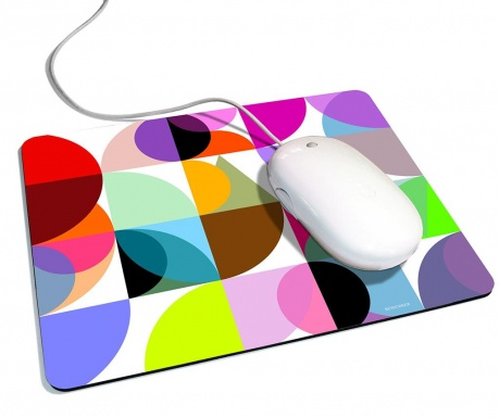 Mouse pad Solena