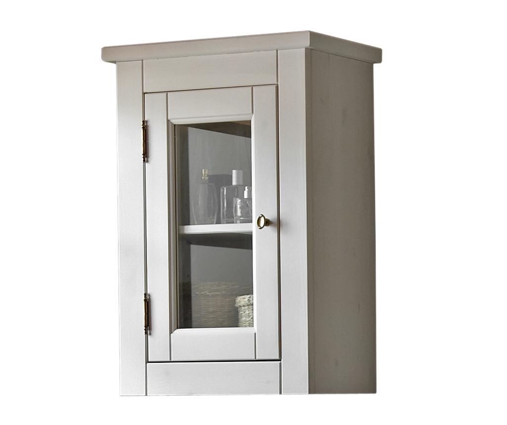 Cabinet Romantic Poza