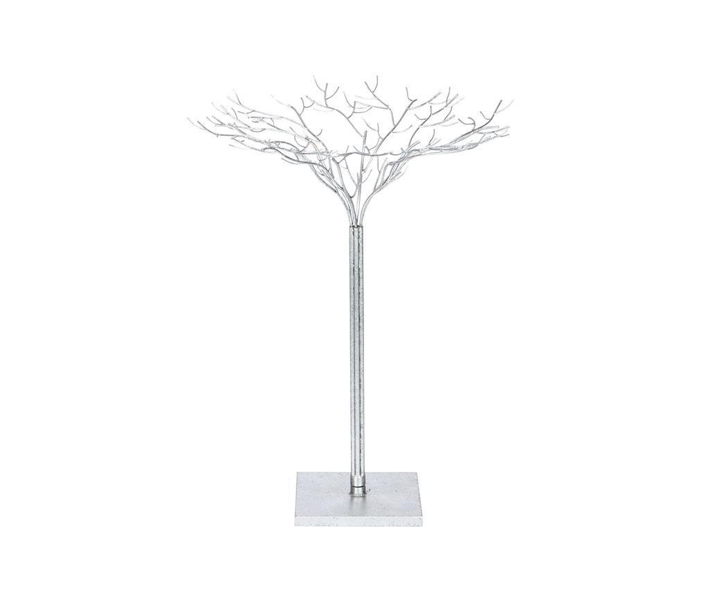 Decoratiune Tree - J-line de la J-line