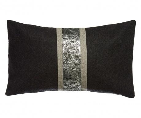 Poduszka dekoracyjna Kensington Snake Skin 35x60 cm