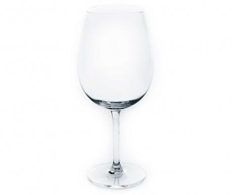 Čaša za vino Roberta 610 ml