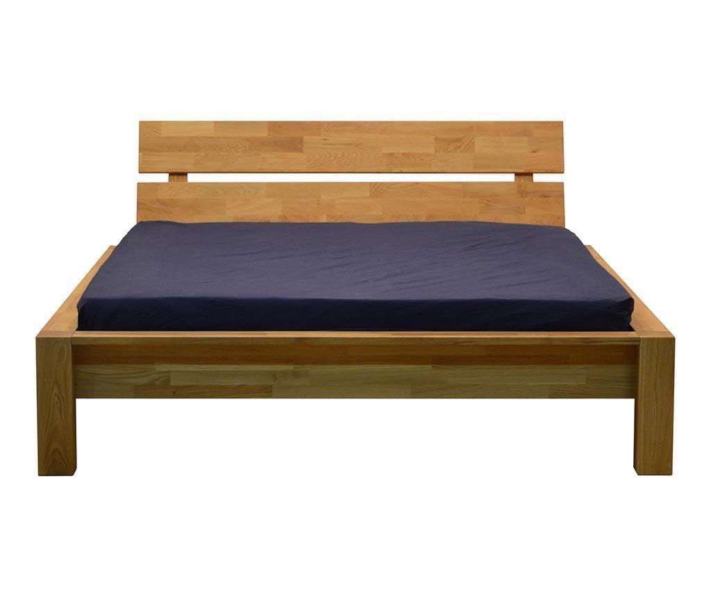 Rám postele Yeneffer  180x200 cm