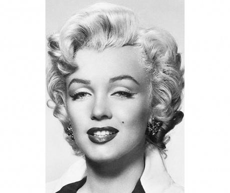 Тапет Marilyn Monroe 183x254 см