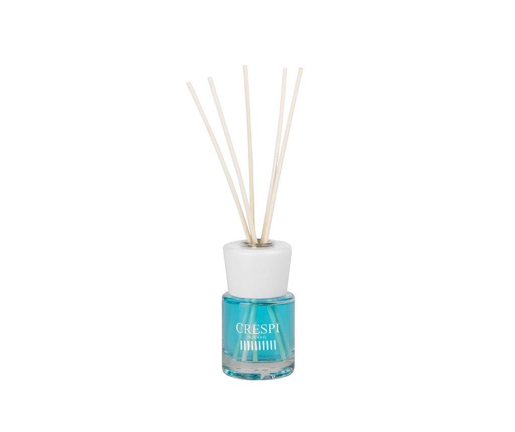 Difuzor cu uleiuri esentiale si betisoare Argan Flowers 50 ml