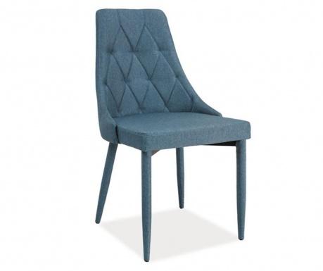 Krzesło Sera Blue