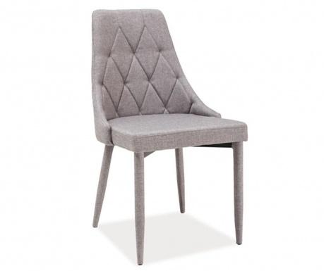Stolička Sera Grey