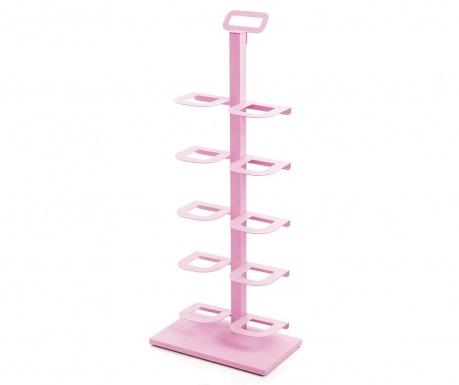 Botník Rack Pink