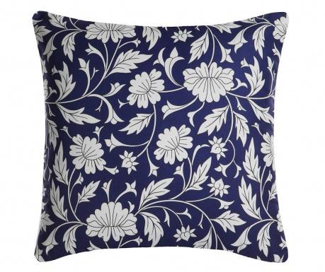 Декоративна възглавница Adya 45x45 см