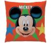 Mickey Expression Díszpárna 40x40 cm