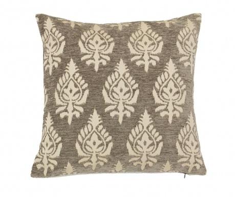 Poduszka dekoracyjna Tanger Mocha 45x45 cm