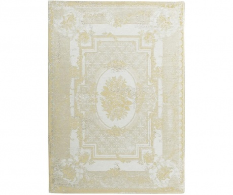 Tepih Cameo Cream Tea Yellow 76x300 cm