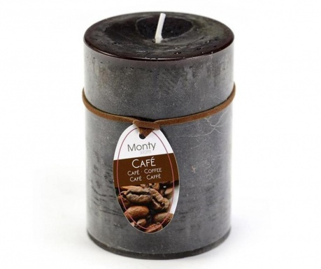 Lumanare parfumata Valerie Coffee M