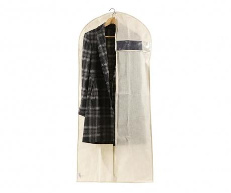 Zaščita za oblačila Easy Style 61x137 cm