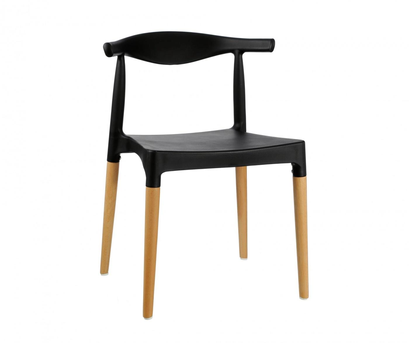 MADERA Krzesło pokojowe KOLORY