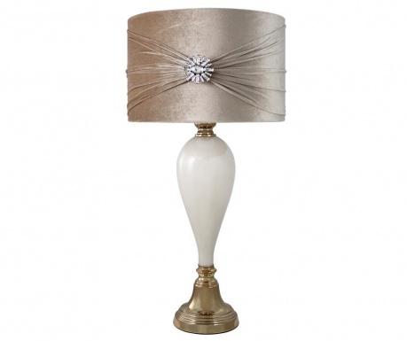 Лампа Lagic  Beige