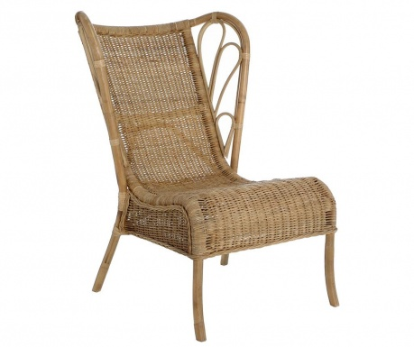 Pakuna Natural Kültéri szék
