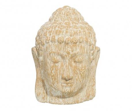 Ukras Buddha Calm