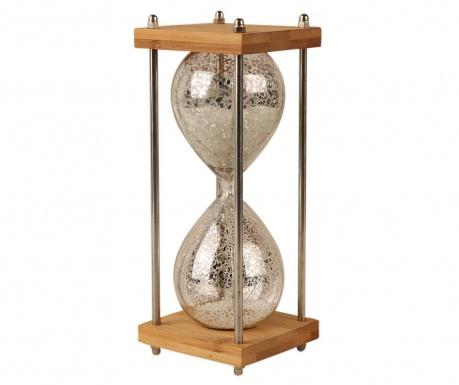 Clepsidra Time