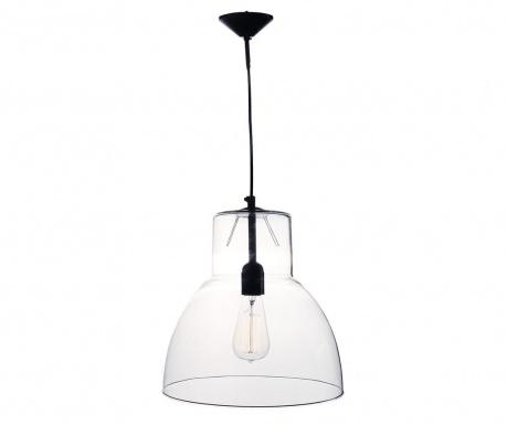 Závesná lampa Pendulum