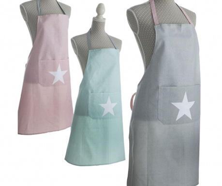 Set 3 sorturi de bucatarie Pastel Stars