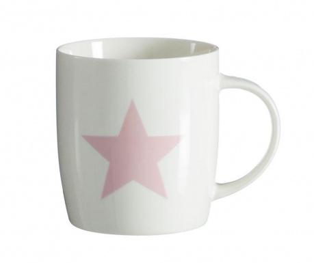 Cana Pink Star 350 ml
