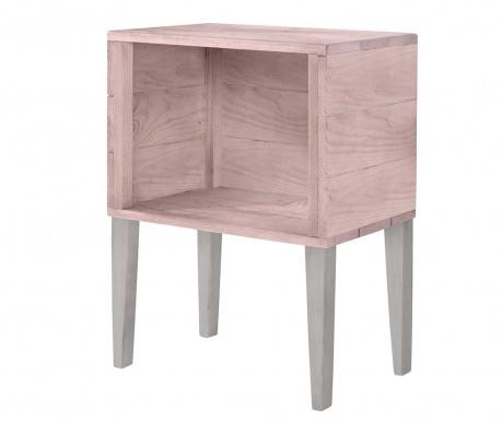 Stolić Cadette Pink