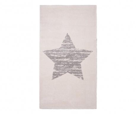 Dywan Lucero Ecru 80x150 cm