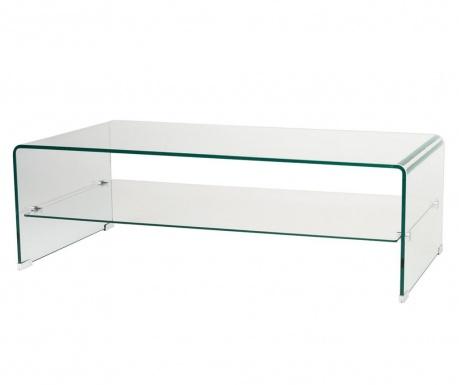 Smart TV Asztalka