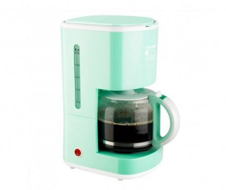 Filtr na kávu Pastel Mint 1.5 L